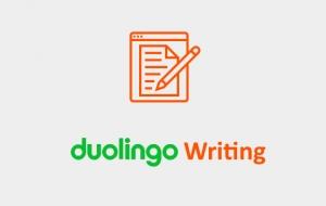 76567f86 034f 45ff a57e 2feaba1e6e07 300x190 - نمونه رایتینگ آزمون دولینگو (Duolingo test writing samples)