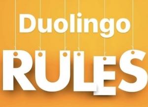 IMG 2715 min 495x359 300x218 - مدارک و شرایط مورد نیاز برای آزمون دولینگو(Doulingo)